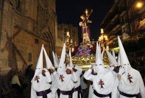 procesiones-en-murcia