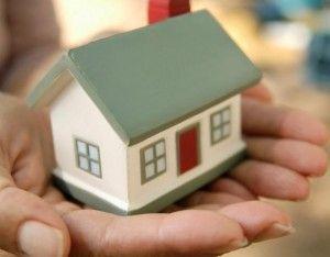 que-es-la-reforma-de-la-ley-hipotecaria