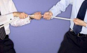 mediacion-ley-conflicto