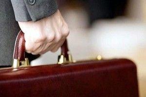ministerio-justicia-procurador