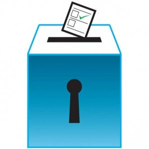 votacion-comunidad-vecinos