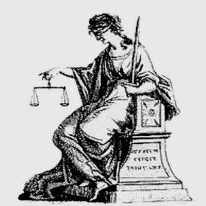 principio-de-irretroactividad-penal