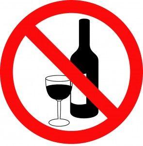tasa-alcoholemia