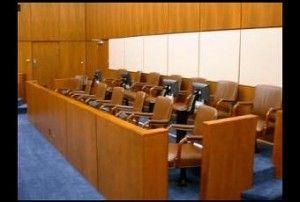 tribunal-del-jurado